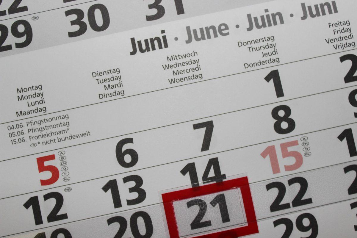 calendar001