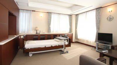 hospitalization003