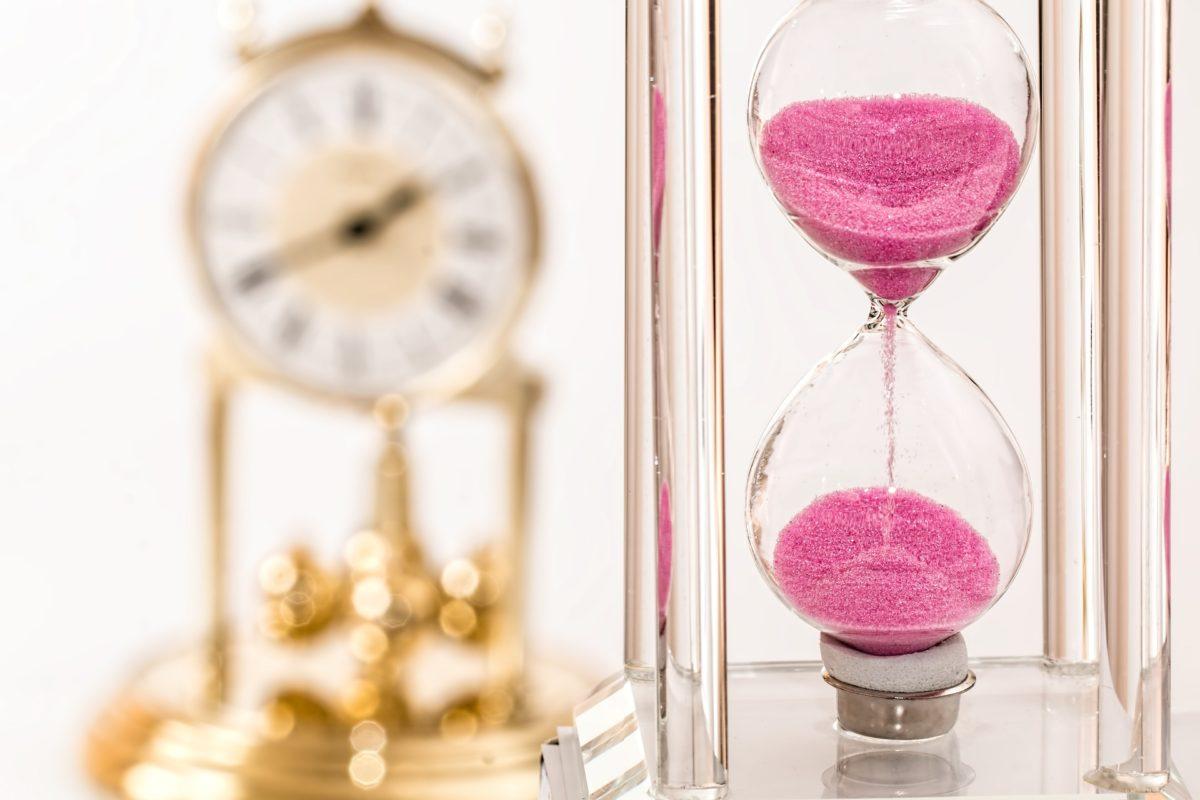 hourglass001