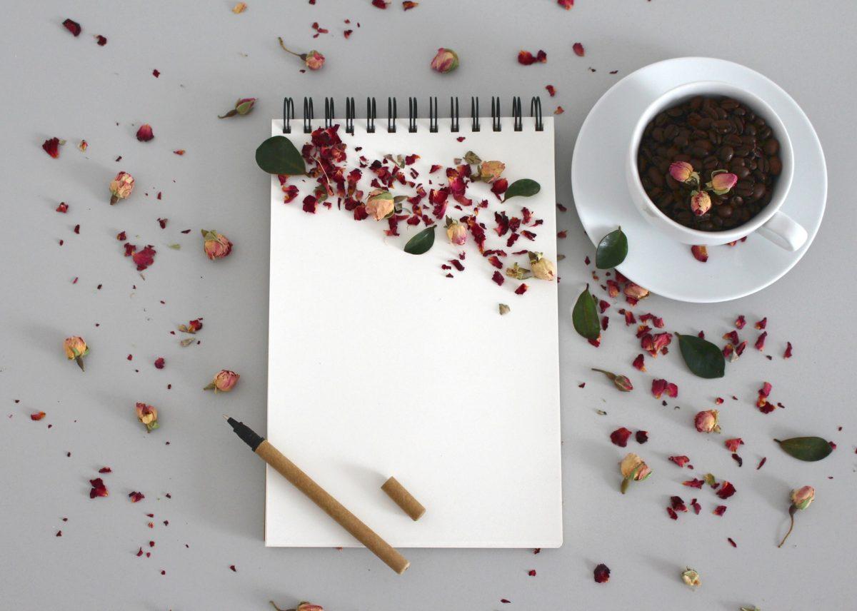 notebook001