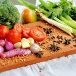 organic-vegetables001