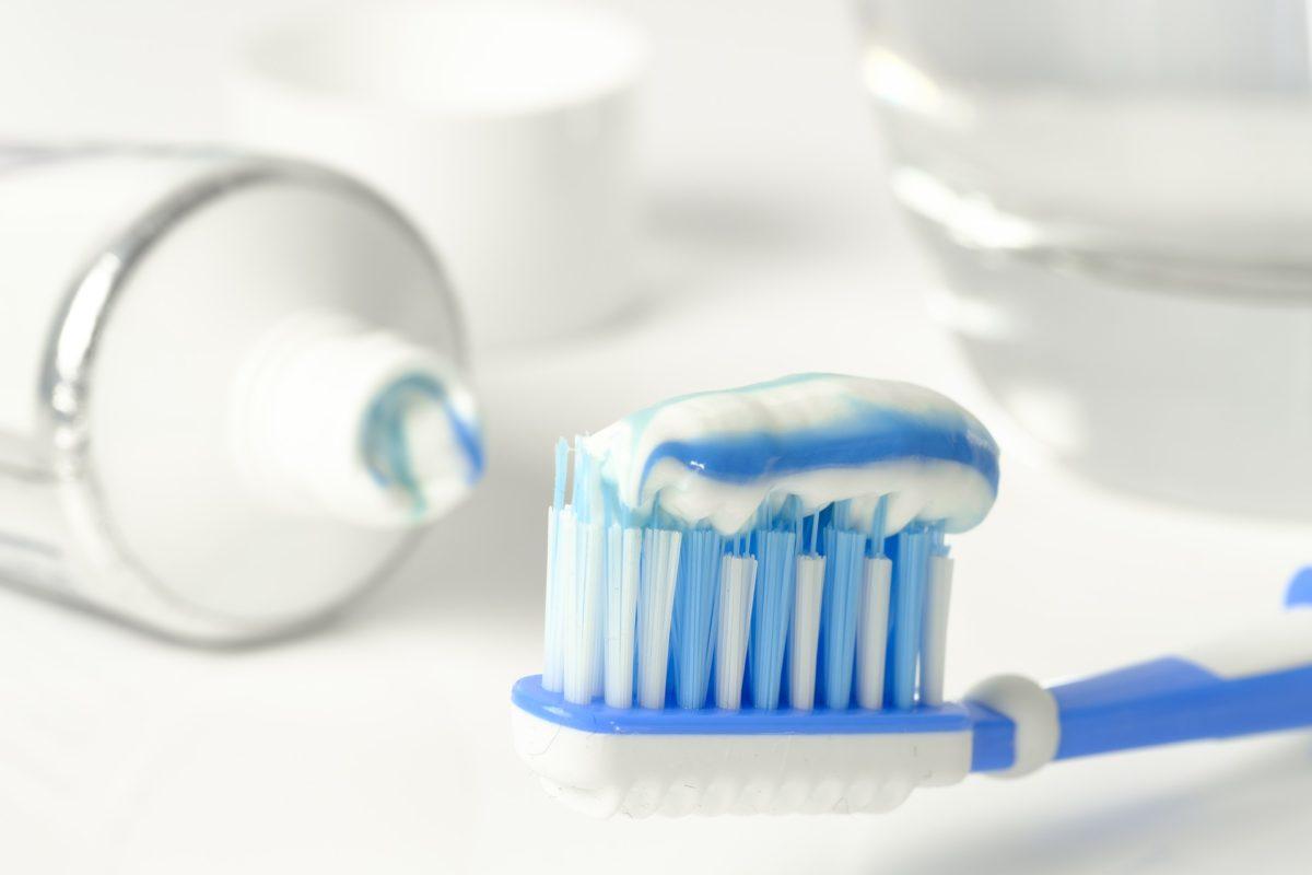 toothpaste001