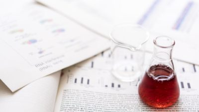 study of medicine